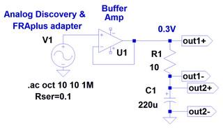 20180610_buffer amp電解コンデンサ測定.jpg