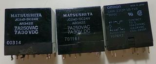 DSC_0579s.jpg