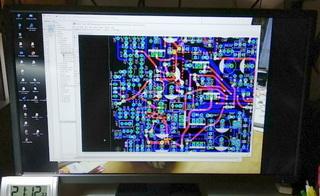 DSC_1600s.jpg