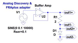 Diode測定回路.jpg