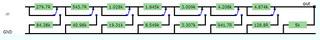 Log_att_cal_理想-0.5dB-7step.jpg
