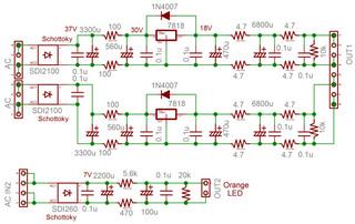 MCヘッドアンプ電源-回路図.jpg