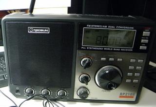 P1280006s.jpg