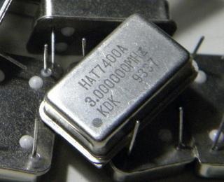 P2180028s.jpg
