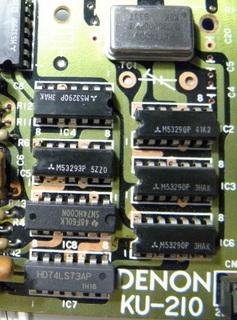 P3050078s.jpg