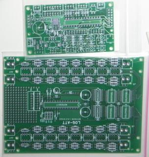 P5070003s.jpg