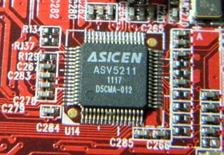 PC240013s.jpg