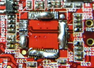 PC240015s.jpg