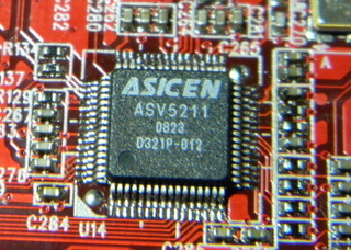 PC240017s.jpg