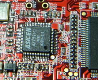 PC240019s.jpg