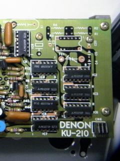 PC240048ss.jpg