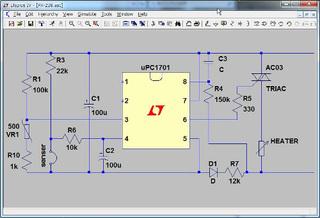 PX-238回路図s.jpg