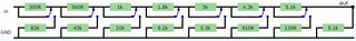 att_5k_7bit_0.5dB_s.jpg