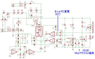 solder_temp_cont_TLP627_201901-2s.jpg