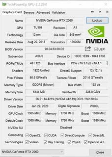 ss009 - GPU-Z229_0-20200223s.jpg